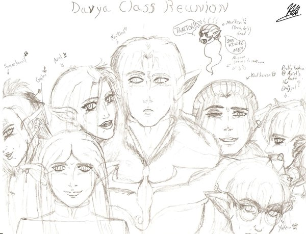 Pencil_of_Davya_Reunion_by_Pitdragon.jpg