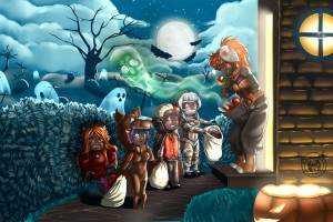 h-panda_halloween_colors (1)