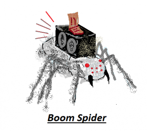 boom_spider_by_eltharrion-d9goulx