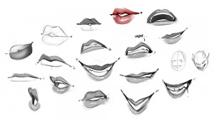 practise_lips_by_mau_acheron-da9ic2m