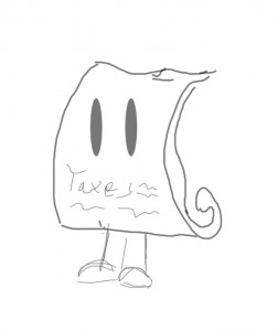 spoopy_icybee
