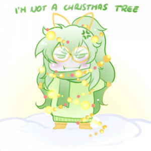 christmastree_by_lunareth-daptfdv